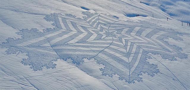 art-neige-redbanana-interieur2