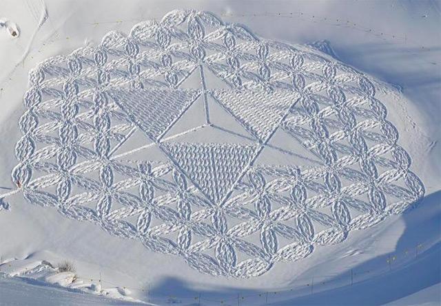 art-neige-redbanana-interieur7
