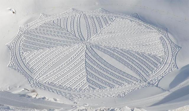 art-neige-redbanana-interieur9