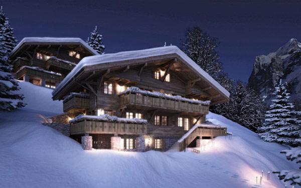 chalet-en-suisse8