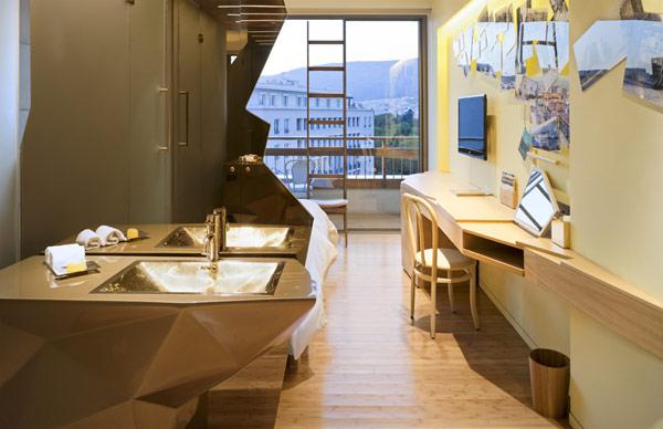 hotel-anticonformiste-en-grece10