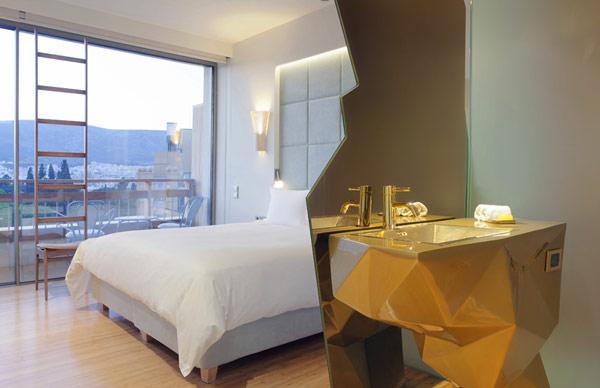 hotel-anticonformiste-en-grece14