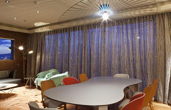 hotel-anticonformiste-en-grece27