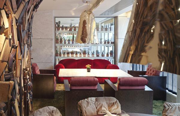 hotel-anticonformiste-en-grece7
