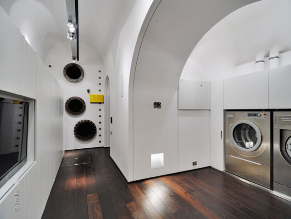 intérieur-station-épuration-blog-aix15