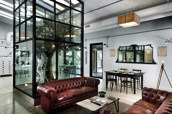 restaurant-architecte-intérieur-aix1
