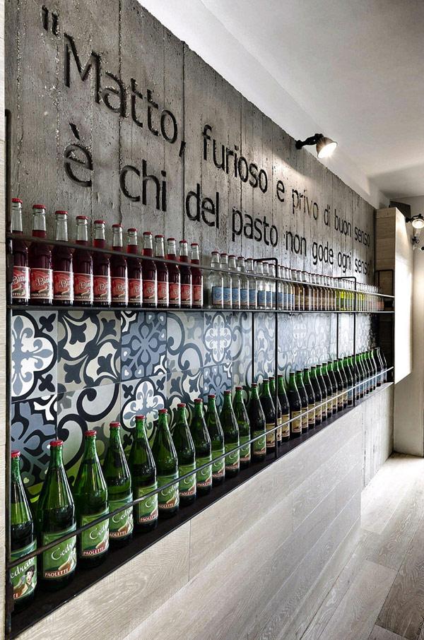 restaurant-architecte-intérieur-aix10