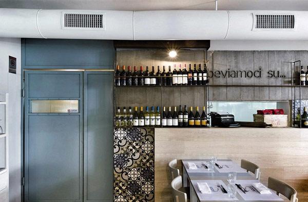 restaurant-architecte-intérieur-aix11
