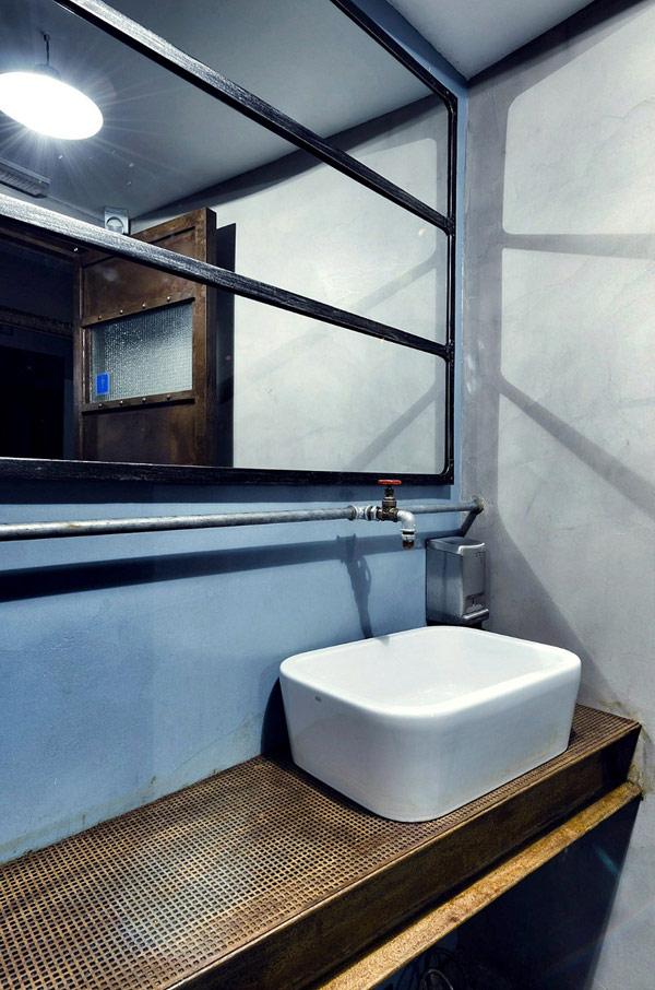 restaurant-architecte-intérieur-aix12
