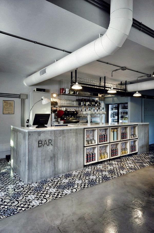 restaurant-architecte-intérieur-aix13