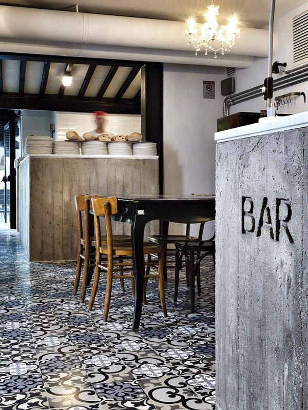 restaurant-architecte-intérieur-aix14