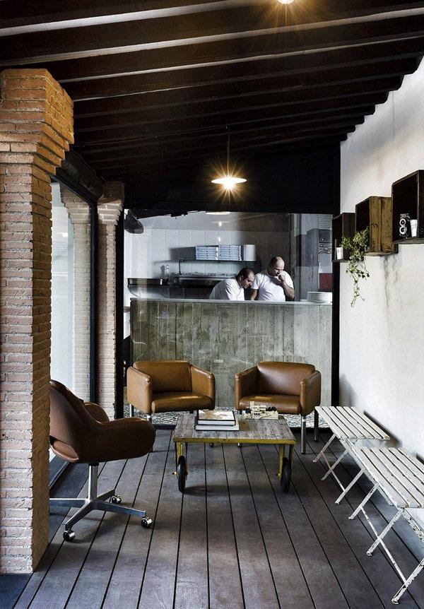 restaurant-architecte-intérieur-aix15