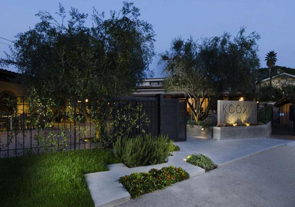 restaurant-architecte-intérieur-aix2