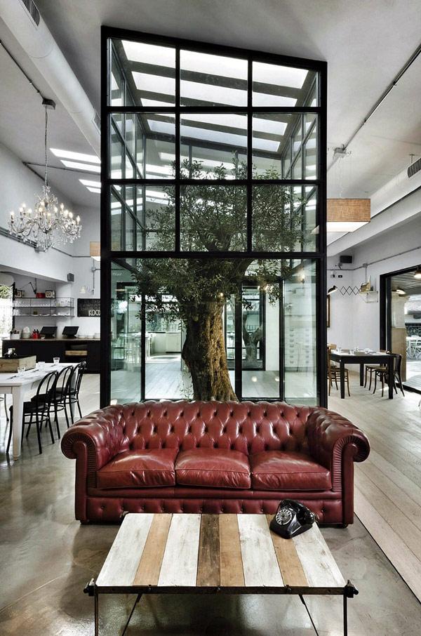 restaurant-architecte-intérieur-aix3
