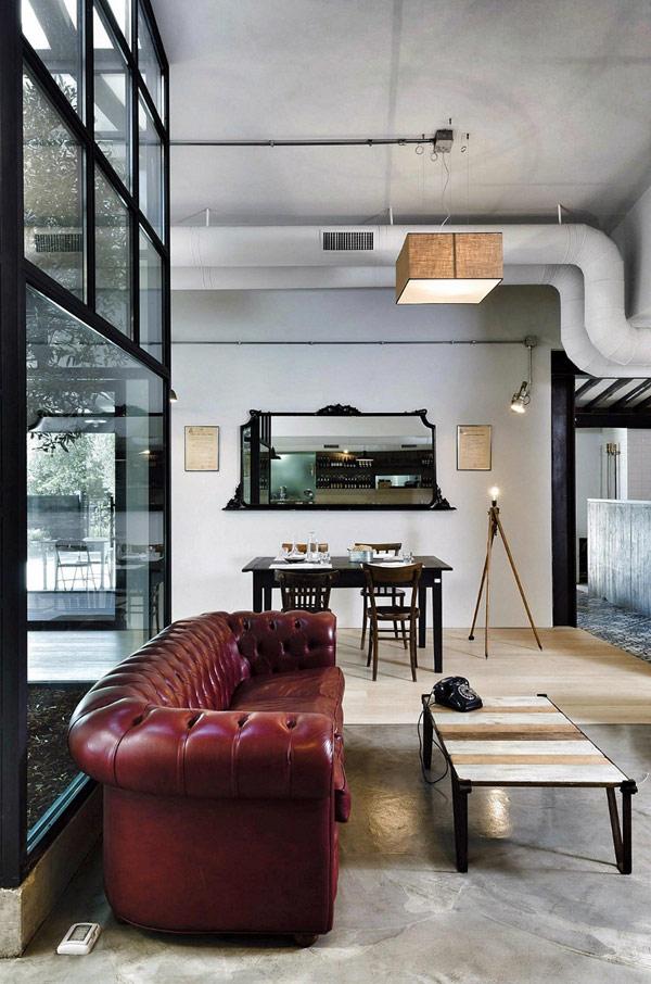 restaurant-architecte-intérieur-aix4