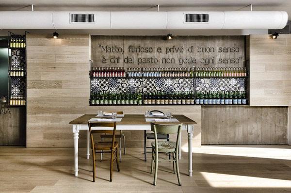 restaurant-architecte-intérieur-aix6