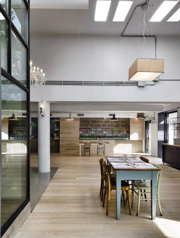 restaurant-architecte-intérieur-aix7