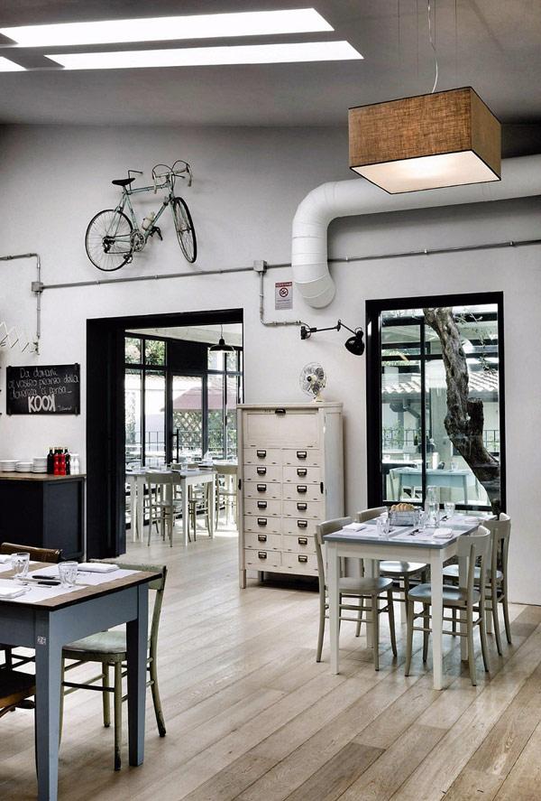 restaurant-architecte-intérieur-aix8