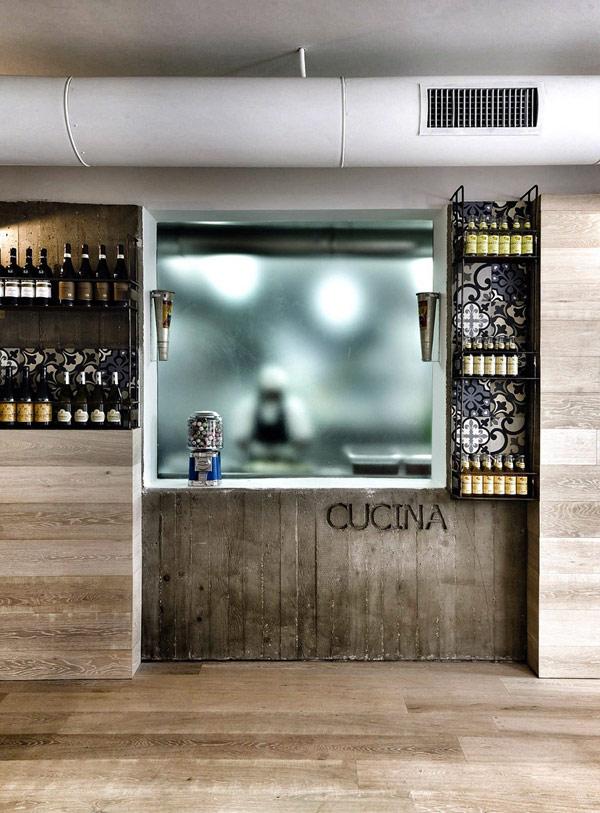 restaurant-architecte-intérieur-aix9