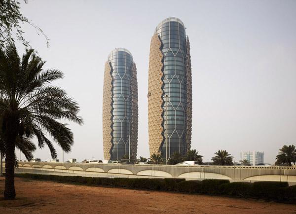 architecture-abu-dhabi-redbananablog1