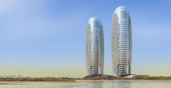 architecture-abu-dhabi-redbananablog2