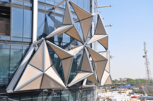 architecture-abu-dhabi-redbananablog3