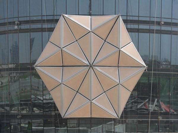 architecture-abu-dhabi-redbananablog5