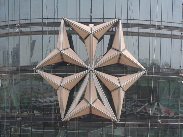 architecture-abu-dhabi-redbananablog6