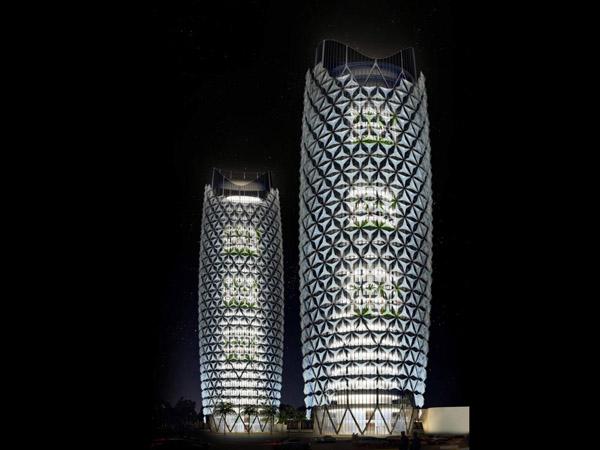 architecture-abu-dhabi-redbananablog9