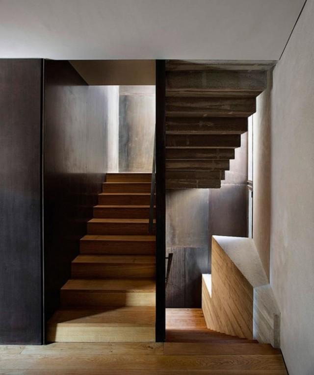 intérieur-loft-redbananablog1