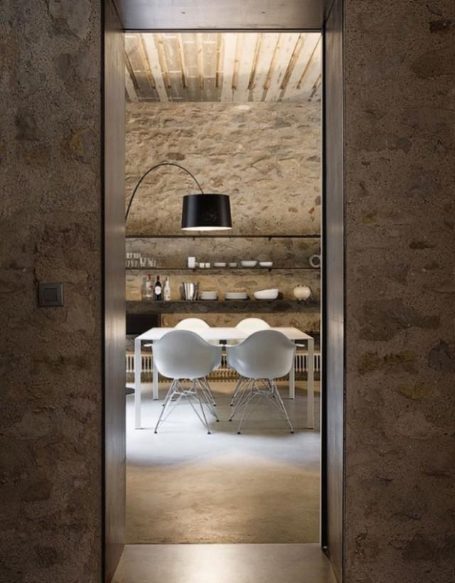 intérieur-loft-redbananablog10