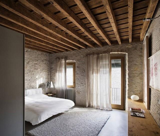 intérieur-loft-redbananablog5