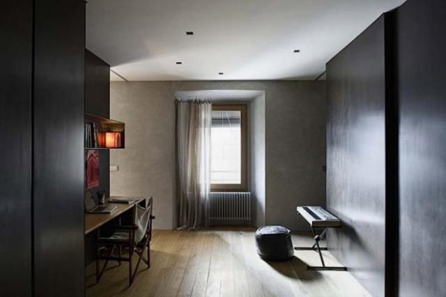 intérieur-loft-redbananablog6