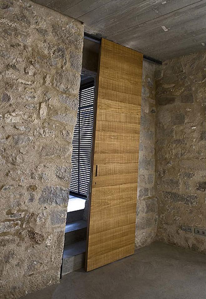 intérieur-loft-redbananablog9