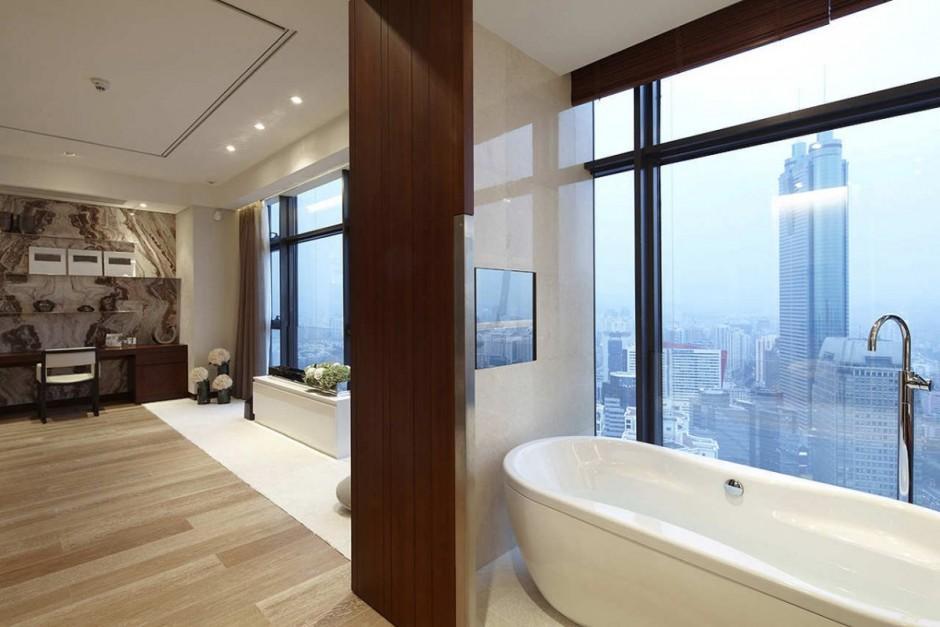 luxe-intérieur-chine-redbananablog1