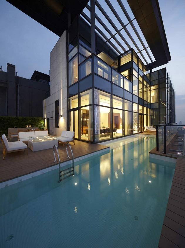 luxe-intérieur-chine-redbananablog10