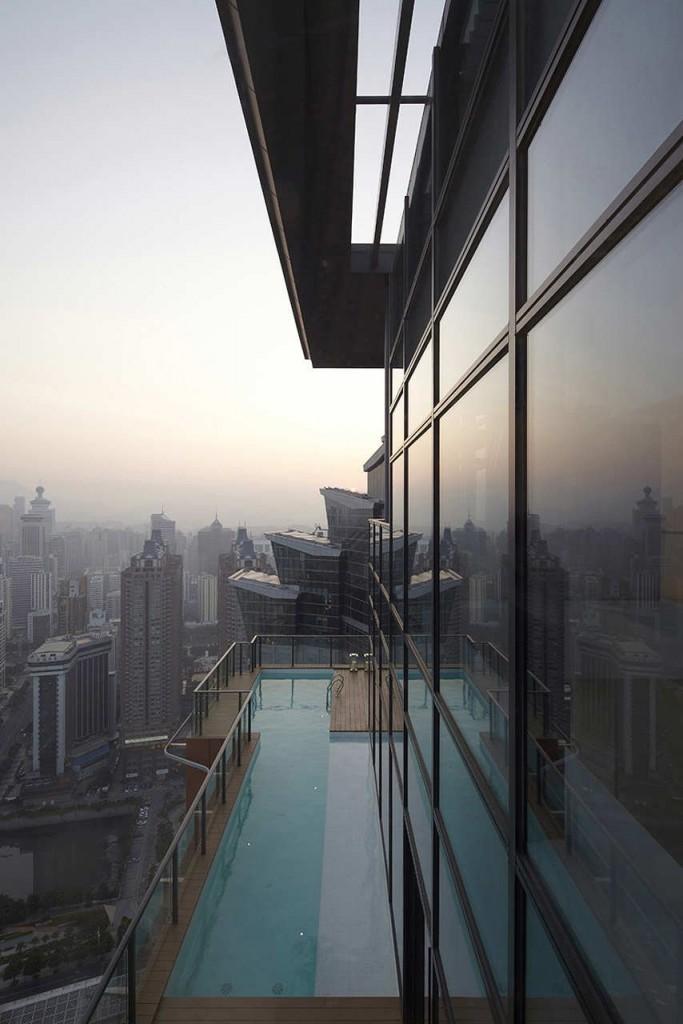 luxe-intérieur-chine-redbananablog11