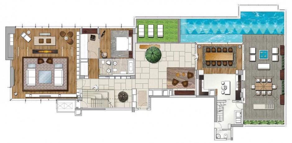 luxe-intérieur-chine-redbananablog12