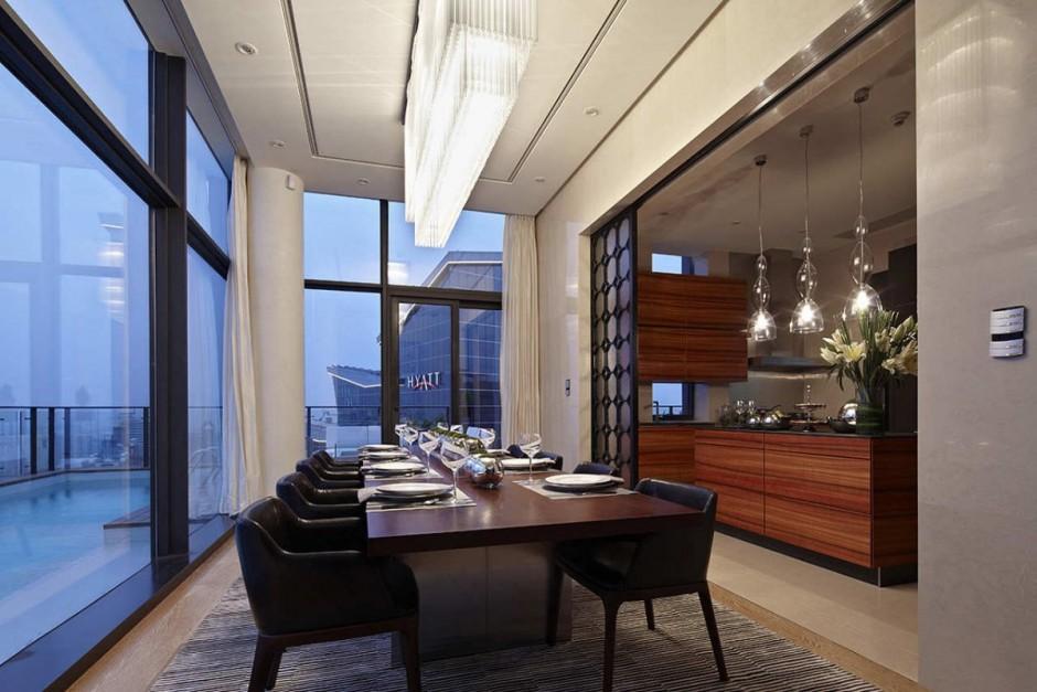luxe-intérieur-chine-redbananablog3