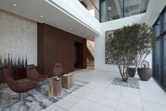 luxe-intérieur-chine-redbananablog4