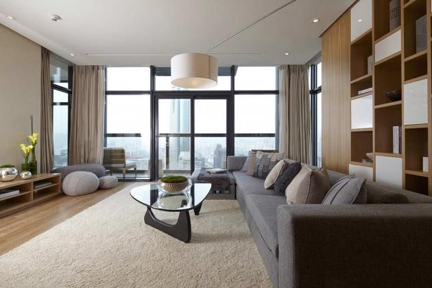 luxe-intérieur-chine-redbananablog5