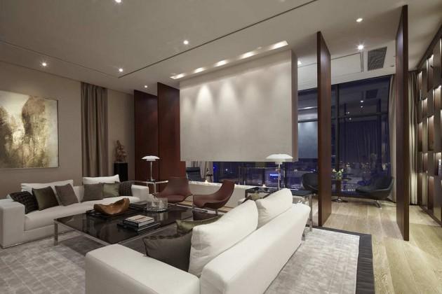 luxe-intérieur-chine-redbananablog6
