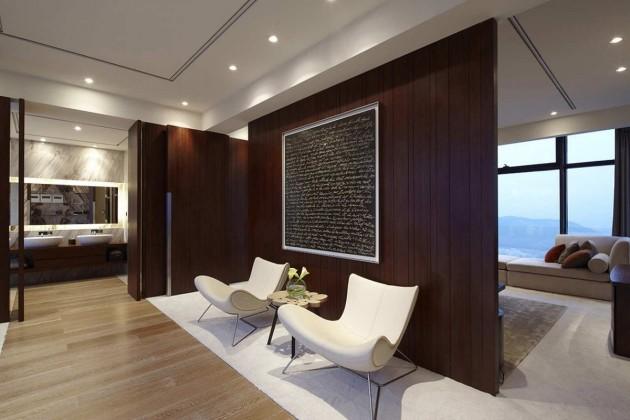 luxe-intérieur-chine-redbananablog7