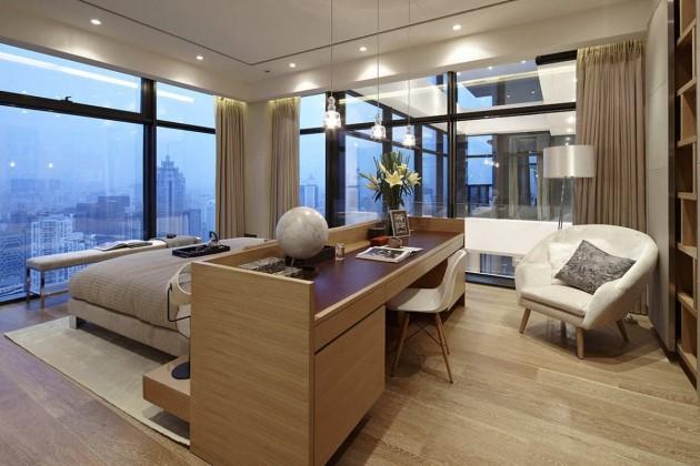 luxe-intérieur-chine-redbananablog8