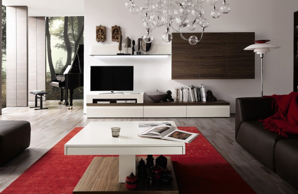 meuble-tv-redbananablog1