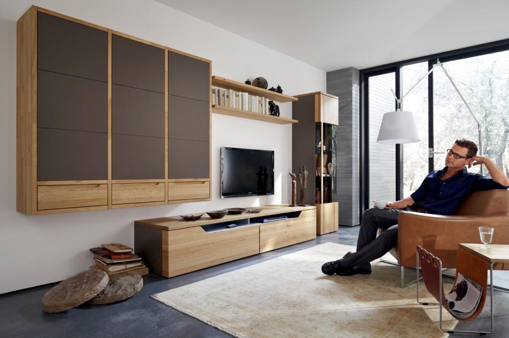 meuble-tv-redbananablog10