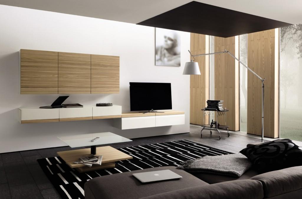 meuble-tv-redbananablog11