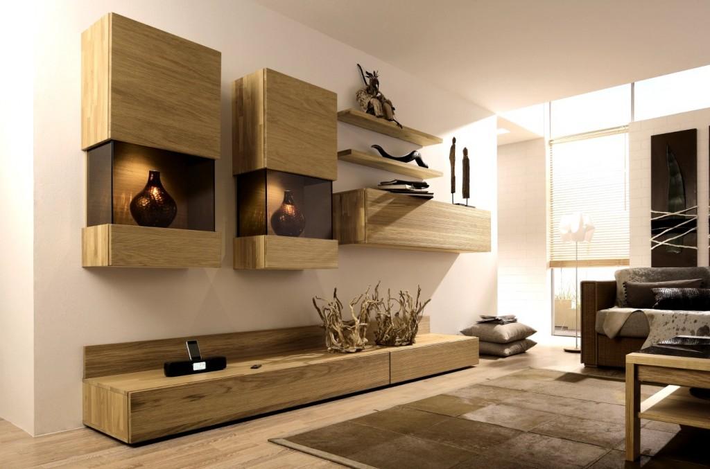 meuble-tv-redbananablog12