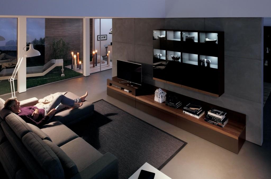 meuble-tv-redbananablog13