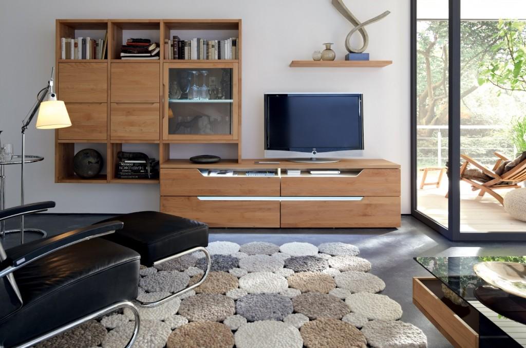 meuble-tv-redbananablog3
